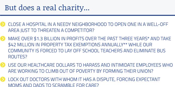 charity5